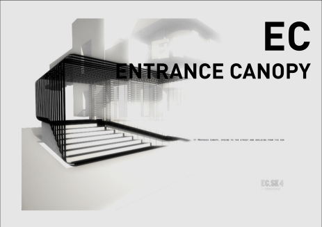https://alessandraswiny.com/2016/10/13/ec_-entrance-canopy/