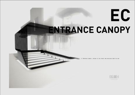 https://alessandraswiny.com/2016/10/13/ec_-entrance-canopy/