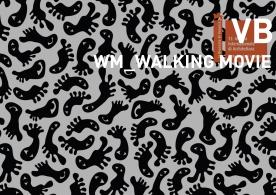 https://alessandraswiny.com/2016/10/08/vb-wm-walking-movie/