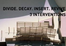 https://alessandraswiny.com/2016/09/29/divide-decay-insert-revive-3-interventions/