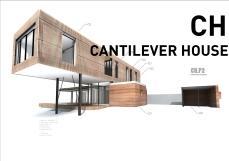 https://alessandraswiny.com/2016/10/21/ch_-cantilever-house/