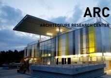https://alessandraswiny.com/2016/10/23/arc_-architecture-research-center/