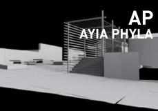 https://alessandraswiny.com/2016/10/13/ap_ayia-phyla/