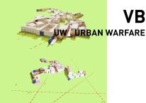 https://alessandraswiny.com/2016/10/09/vb-uw-urban-warfare/