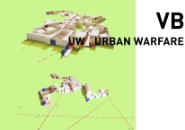 https://alessandraswiny.com/2016/10/09/vb-uw-urban-warfare/