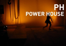 https://alessandraswiny.com/2016/10/07/ph_-power-house/
