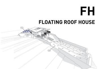 https://alessandraswiny.com/2016/10/11/fh_floating-roof-house/