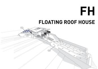 https://alessandraswiny.com/2016/10/11/fh_floating-roof-house/