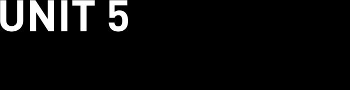 1_ unit 5