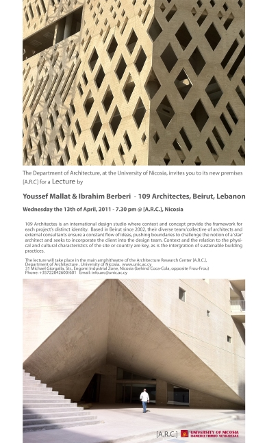 20110413-invitation-for-109-architectes-beirut-lebanon
