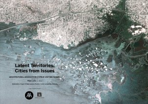 20130826-invitation-for-latent-territories-cities-from-issues
