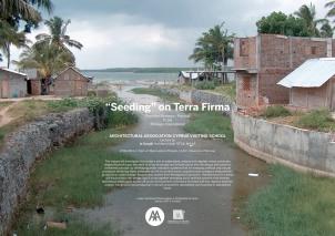 20130827-invitation-for-seeding-on-terra-firma