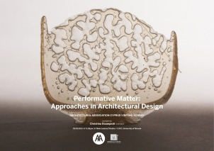 20130903-invitation-for-performative-matter-approaches-in-architectural-desing