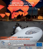 20141110-invitation-for-exhibition-piccole-utopie