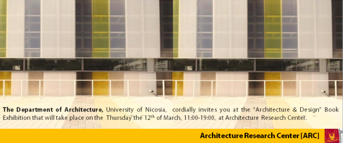 20150312-invitation-for-architecture-design-book-exhibition