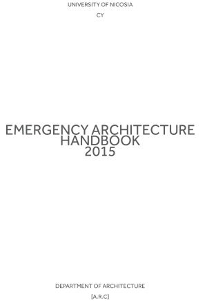 emergency-booklet-final